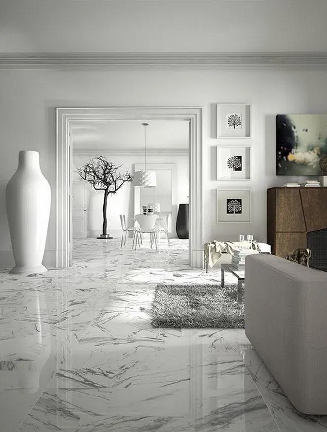 99 Spectacular Home Floor Design Ideas In 2020 Living Room Tiles Marble Living Room Floor Living Room Design Decor
