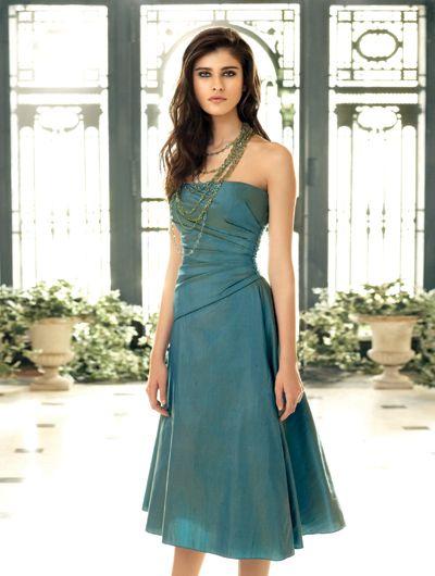 bridesmaid dresses - Google Search | Wedding ideas | Pinterest ...