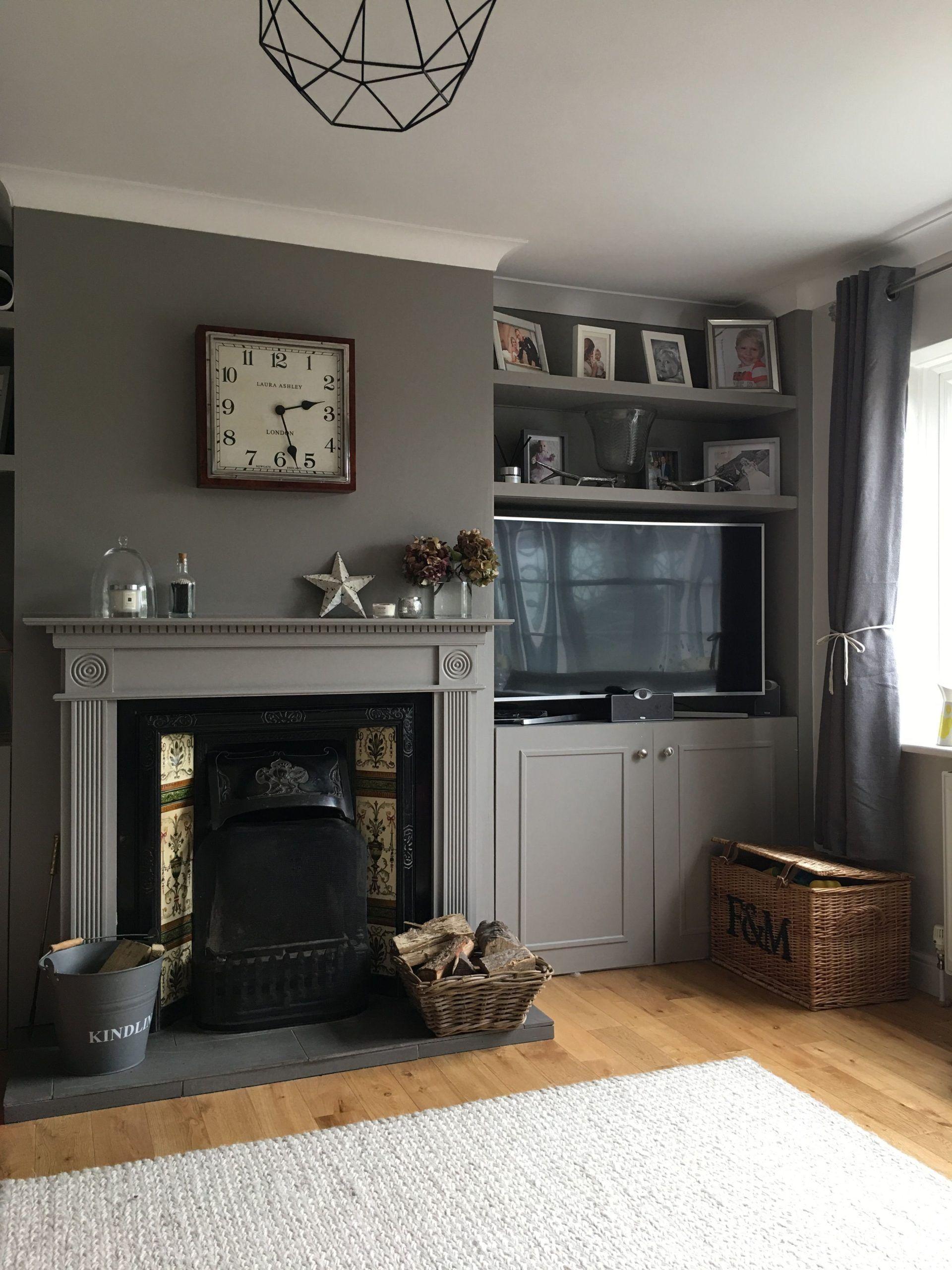 Gute Kostenlose Lagerungsideen Für Feuerstellen Kamin Kostenlos Gut Herde Ideen Alcove Ideas Living Room Living Room Decor Fireplace Victorian Living Room