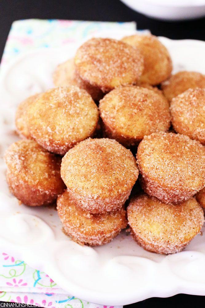 Check out cinnamon sugar pancake mini muffins its so easy to make super easy cinnamon sugar mini pancake muffins ccuart Image collections