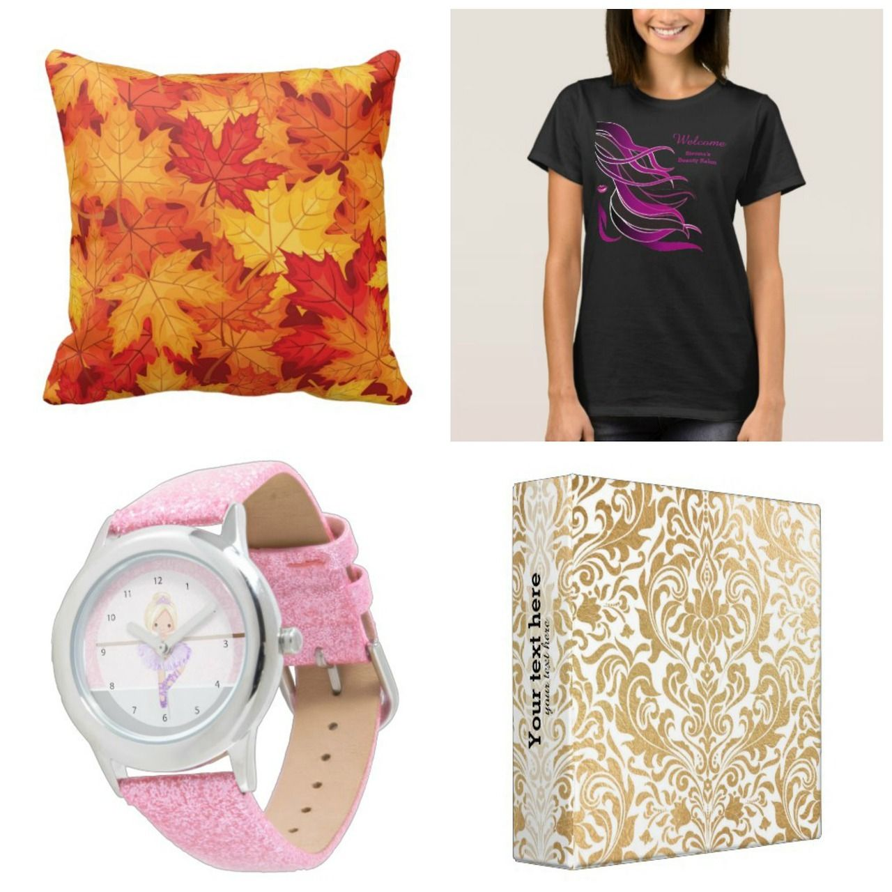 Ends 9/4 #sale #deals 25% Off #sitewide I Do Have Lots Of