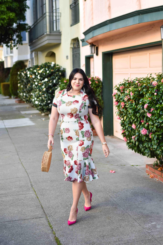 a22dceb09f8 curvy fashion with eBay
