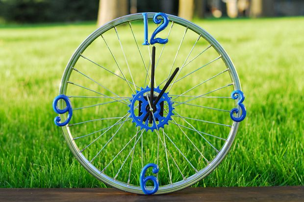 bike-wheel-clock-ehow.jpg 620×413픽셀