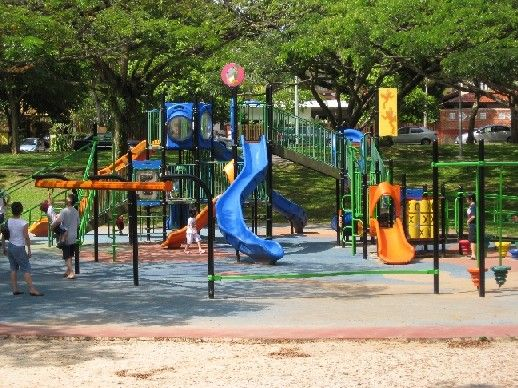 Riverview Downtown The Park Showing 1 25 Of 25 Play Space Playground Park Family Fun Day
