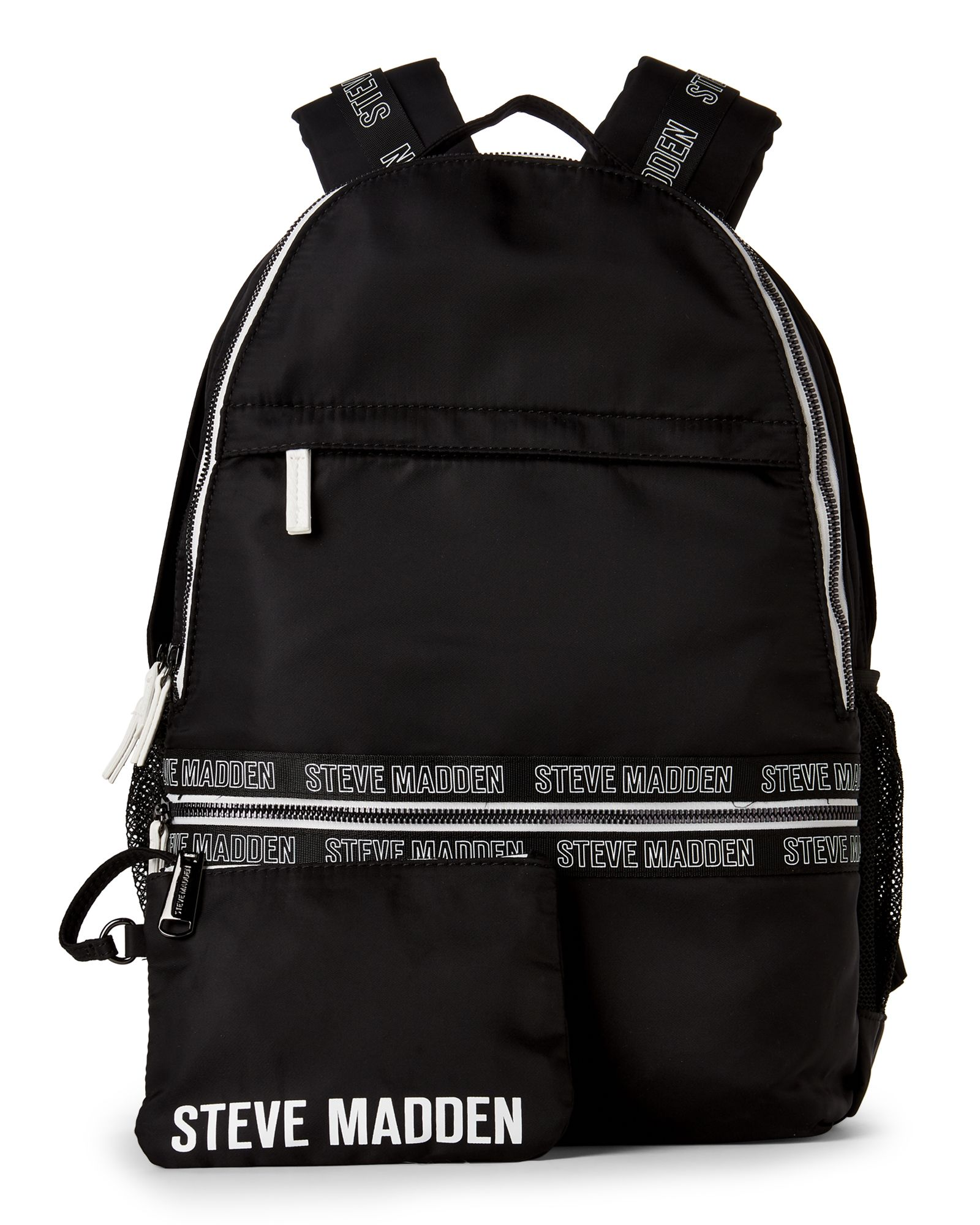 94fe46c843 Black Bjoss Backpack in 2019 | *Apparel & Accessories* | Backpacks ...