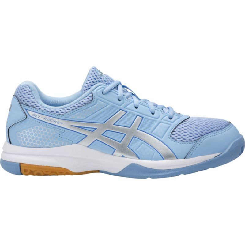 ASICS Women's GEL-Rocket 8 Volleyball Shoes in 2019 | Products ...