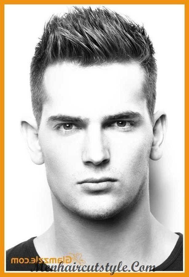 Exploring Some Distinct Men Haircuts Names | Mens hairstyles ...