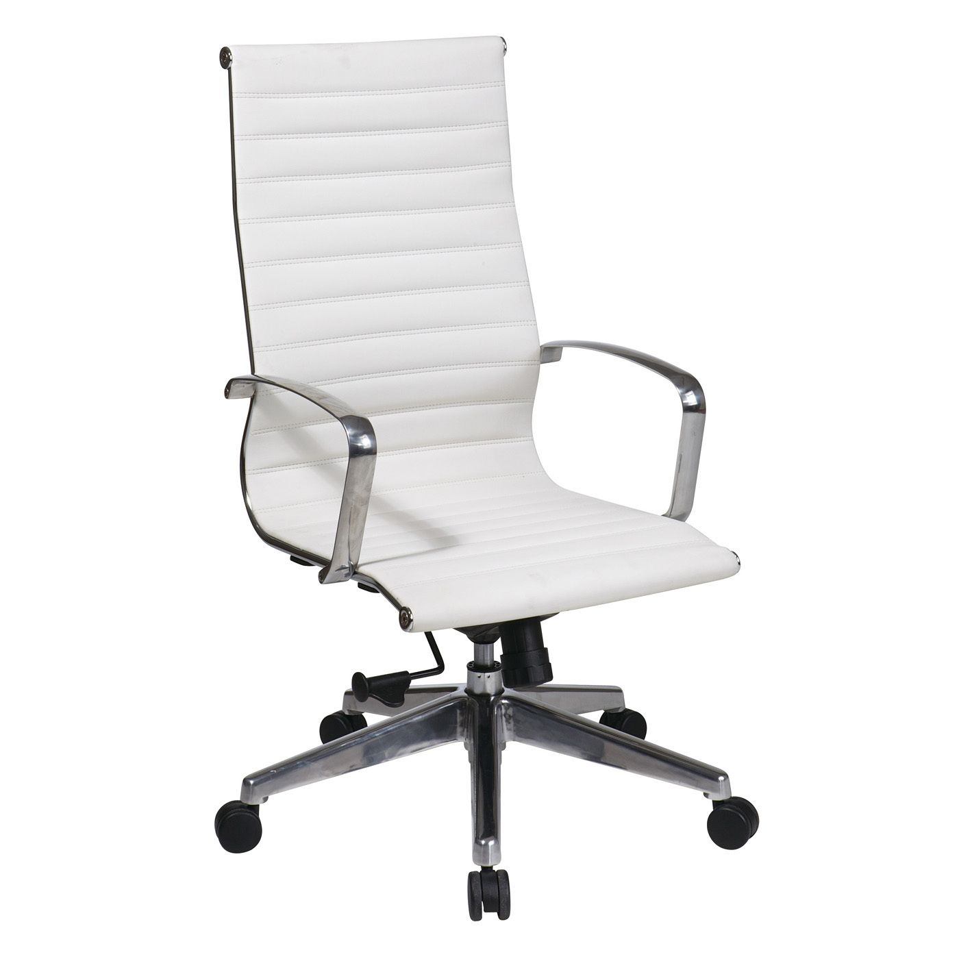 2019 Office Chair Canada Modern Home Furniture Check More At Http