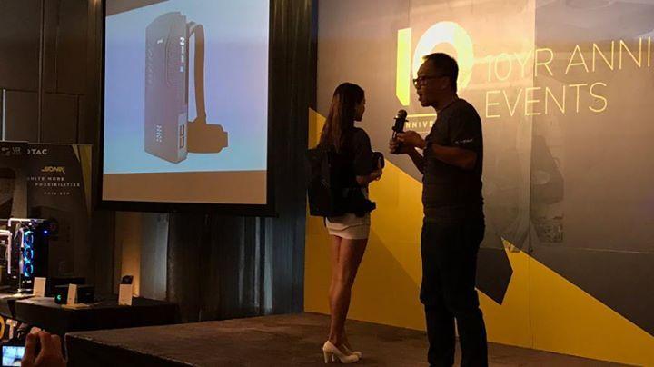 Wohnzimmer Sofas Tv Spiele Zu Spielen Pc 10 Jhriges Jubilum Lichtsystem Best Video Card Core I7