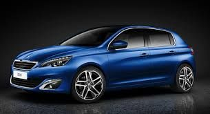 peugeot 308 sw 2014 - Google Search