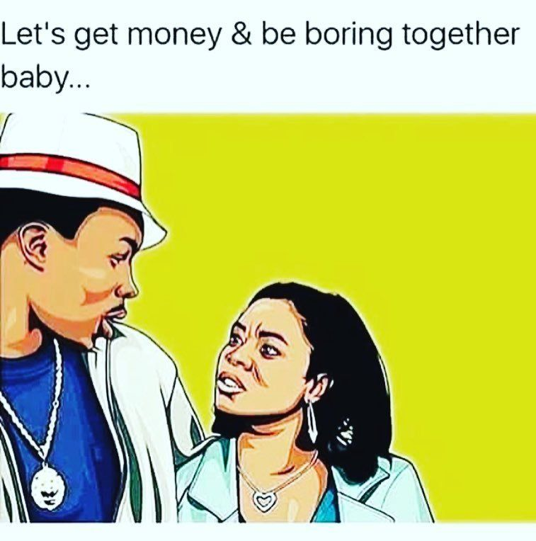Well There Are A Number Of Online Money Making Opportunities To Explore Explore Our Reviewed Online Mon Ace Boogie How To Get Money Black Relationship Goals
