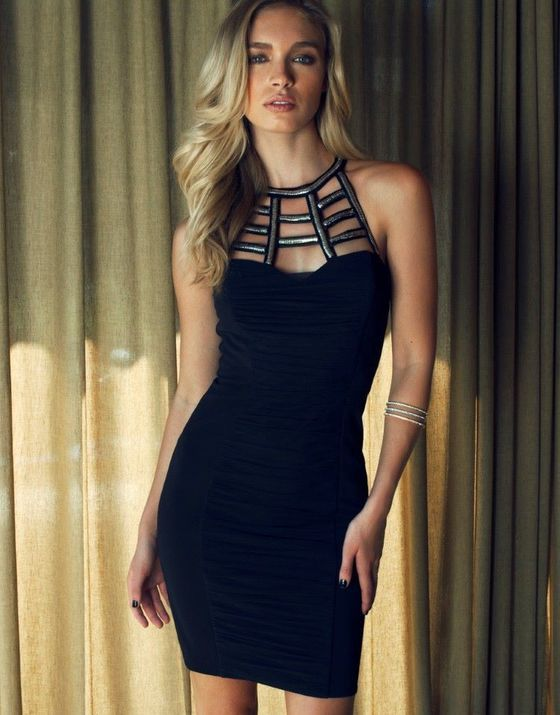 Holiday Party Dresses For Women - | Holiday Dresses | Pinterest ...