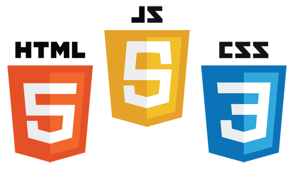 Becoming An Angularjs Pro Notes Day 3 Javascript Refresher Web Design Web Design Agency Web Development