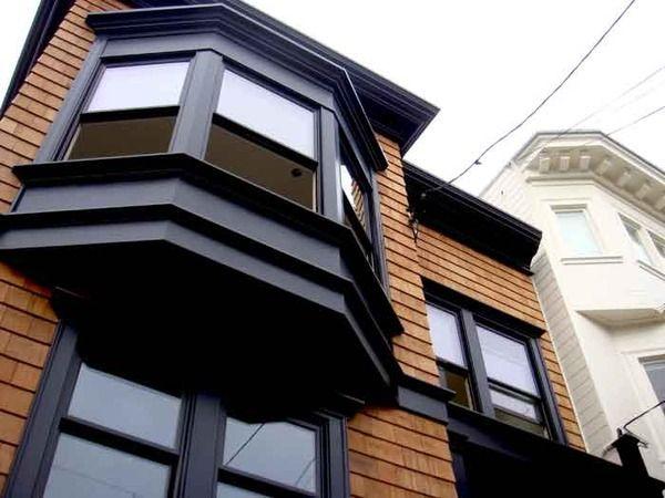 Architecture Modern House Cedar Shingle Siding Hardboard Impressions House Painting Royal Crest I Cedar Shingle Siding Shingle Siding Installing Roof Shingles