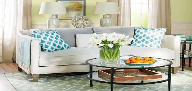Living Room Color Combination Living Room Color Ideas Pinterest