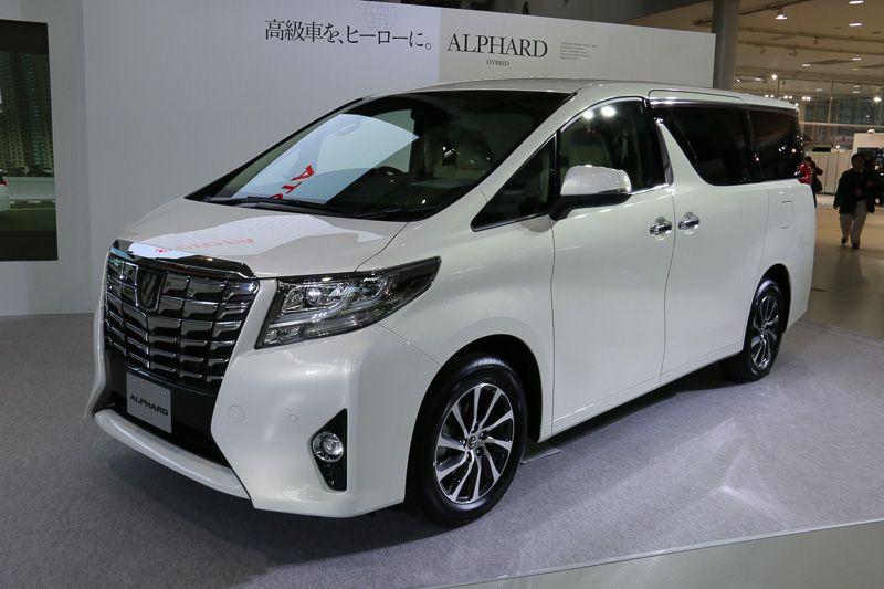 Maxi Cab Airport Http Sgmaxi Cab Toyota Alphard Toyota Alphard Nissan Armada Toyota