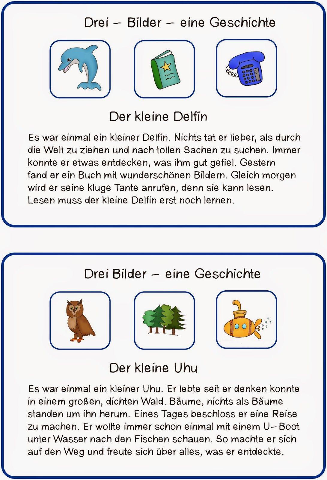lernst bchen deu 1 lesen und schreiben deutsch lesen vs bildergeschichten schreiben lesen. Black Bedroom Furniture Sets. Home Design Ideas