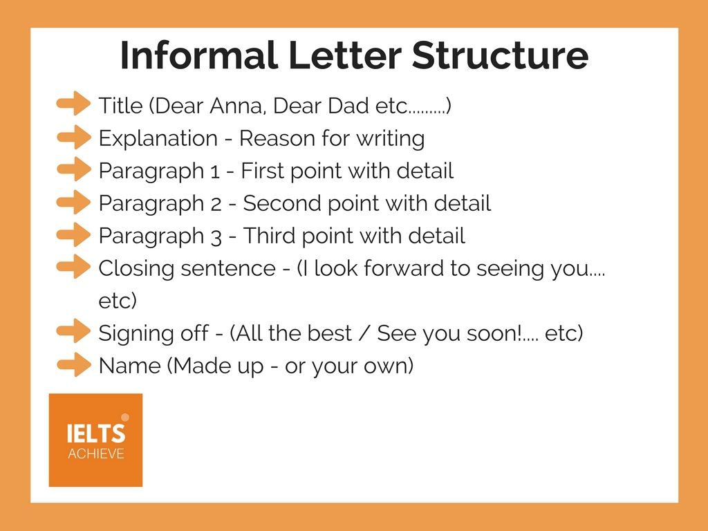 b5ca7d47a47718dacad21c4713891460 Semi Formal Email Format Example on formal letter layout example, proper email example, formal email letter format, business correspondence format example, business letter heading format example, business email example, formal e-mail, writing a letter example,