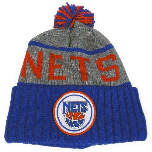 535ddac19 NFL Men s Houston Oilers Classics Cuffed Pom Knit Hat - Kd97z by Reebok.   18.99. NFL Vintage Cuffed Pom Knit Hat by Reebok 100% a…