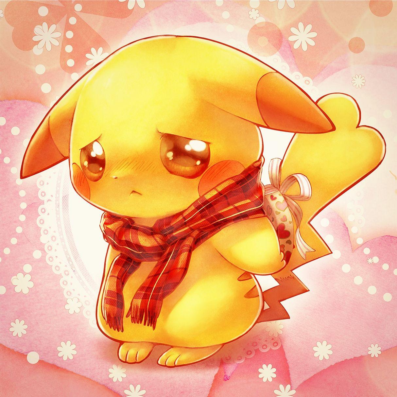 Tags Fanart, Pokémon, Pixiv, Pikachu, Coken, Fanart From