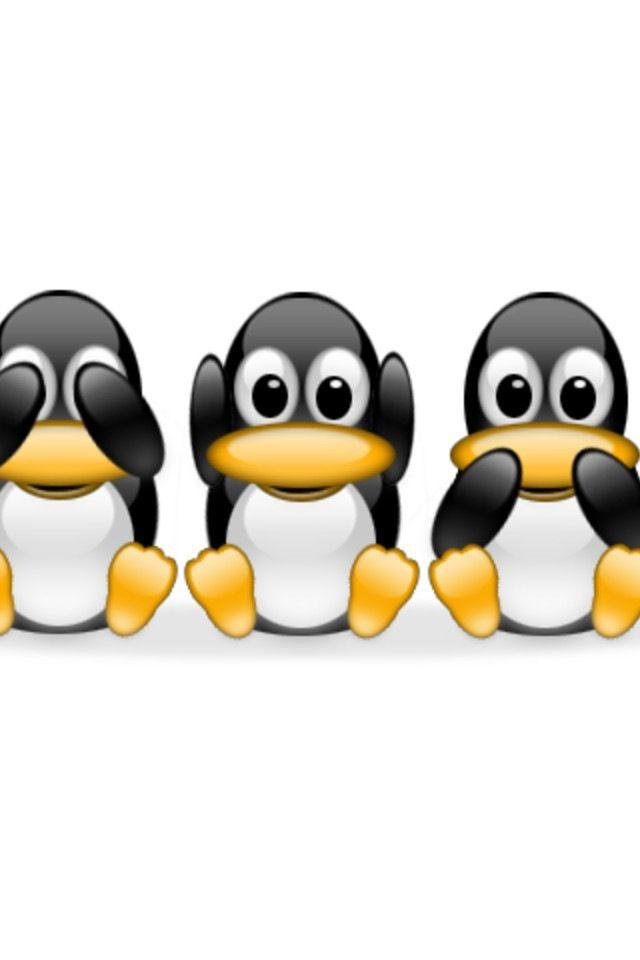 See No Evil Hear No Evil Speak No Evil See No Evil Hear No Evil Speak No Evil Special Kids Three Wise Monkeys Penguins