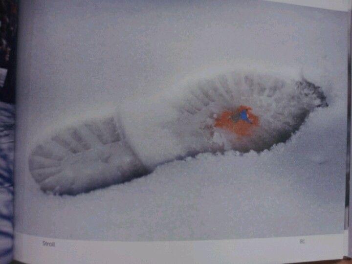 Art of Slinkachu...<3 it!!!