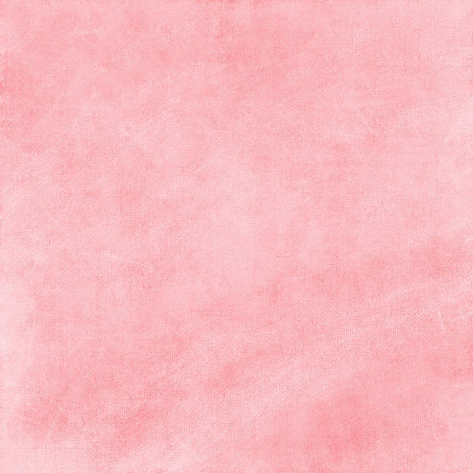 fondos rosa liso buscar con google fondos rosas