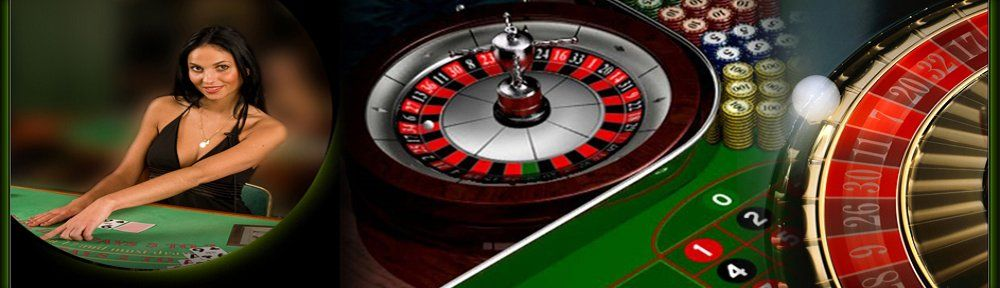 lotto bayern eurojackpot spielen