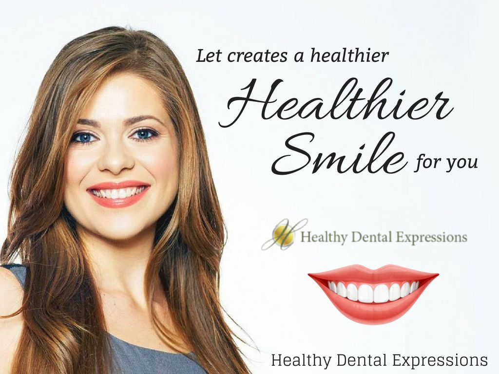 Scaling & Root Planing Dental, Dentistry, Family dentistry