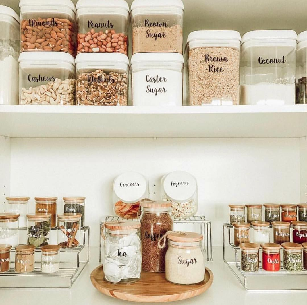kmart hack on instagram beautiful marissa s pantry kmarthack stylecreateinspire on kitchen ideas kmart id=62203