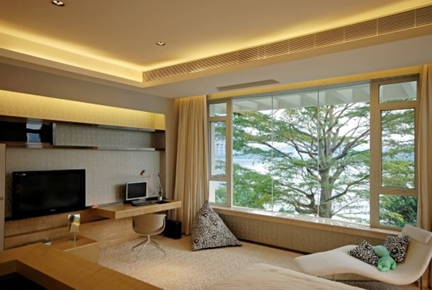 interior lights for house. House  Interior Lighting Google Search