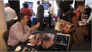 #military #veterans Hiring Heroes campaign helps #veterans find jobs #military - Post Jobs and Become a Sponsor at www.HireAVeteran.com