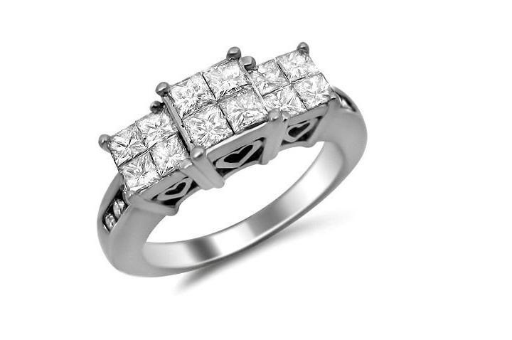 Pretty Engagement Rings Under 100 Dollars 47 Cute Wish