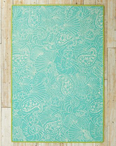 Lilly Pulitzer Rugs Area Rug Ideas