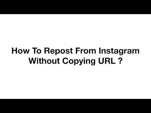InRepost Repost for Instagram Android Apps on Google Play