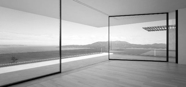 Turnable Corner By Vitrosca
