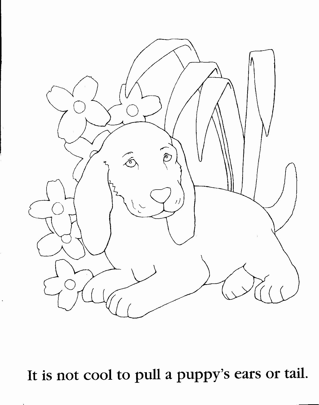 Water Buffalo Coloring Page Beautiful Air Pollution