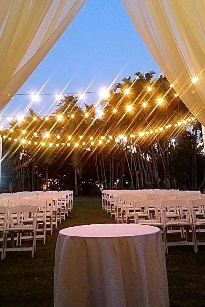 wedding reception venues cost%0A Miami Beach Botanical Garden Weddings  Price out and compare wedding costs  for wedding ceremony and reception venues in Miami Beach  FL