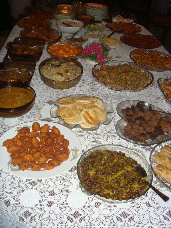 Bangladeshi iftar bangladesh pinterest iftar and cuisine bangladeshi iftar forumfinder Image collections