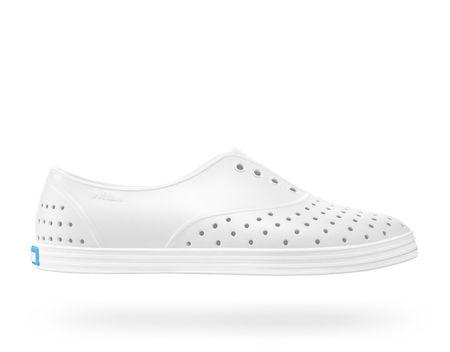 Hegos Eu Buty Damskie Meskie I Dzieciece Sneakers Slip On Sneaker Adidas Stan Smith