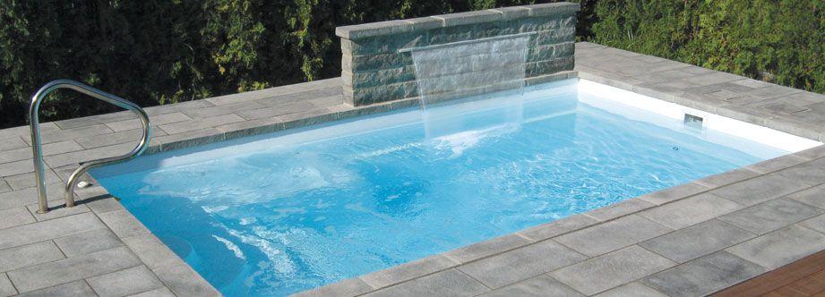 piscine creusee fibro 01 ideas for a pool piscine creus e piscine petite piscine. Black Bedroom Furniture Sets. Home Design Ideas
