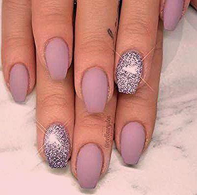 Photo of 59+ Ideas Nails Coffin Shape Short Posts