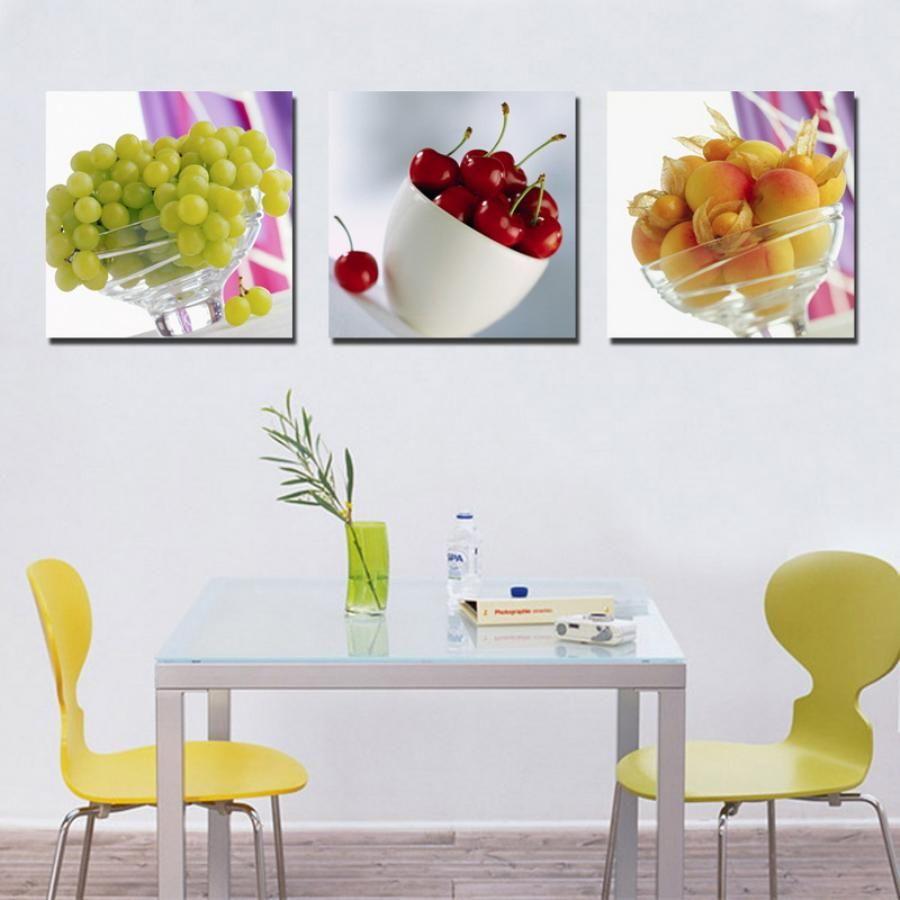 Kitchen wall decor kitchen wall decor ideas for the kitchen