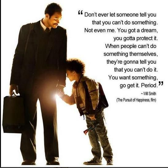 The Pursuit Of Happiness Quotes Awesome The Pursuit Of Happiness  People Wisdom And Inspirational