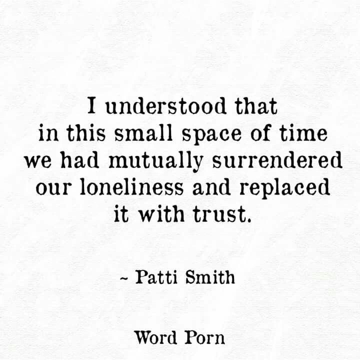 Pin by Elizabeth Vaughn on Words | Pinterest