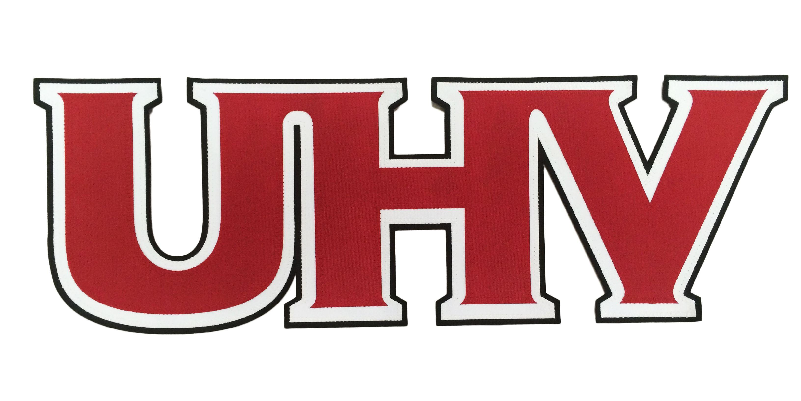 Pin by jessryangaede on maximum promotions arizona logo