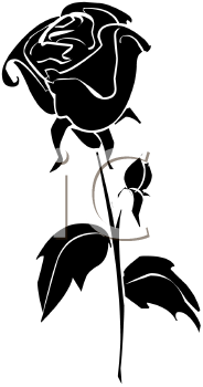 46++ Free rose clipart images information