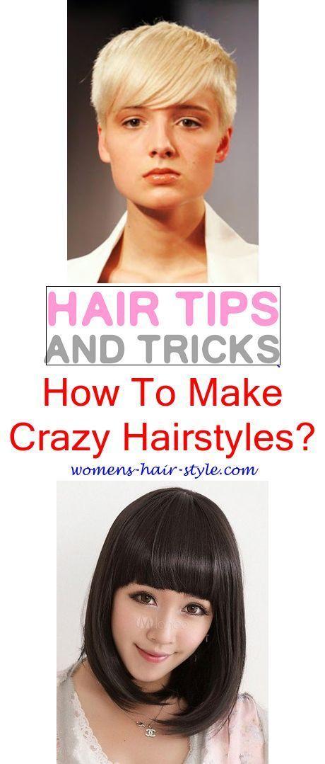 Best Bridal Hairstyle Womens Hairstyles Long Hair Looks