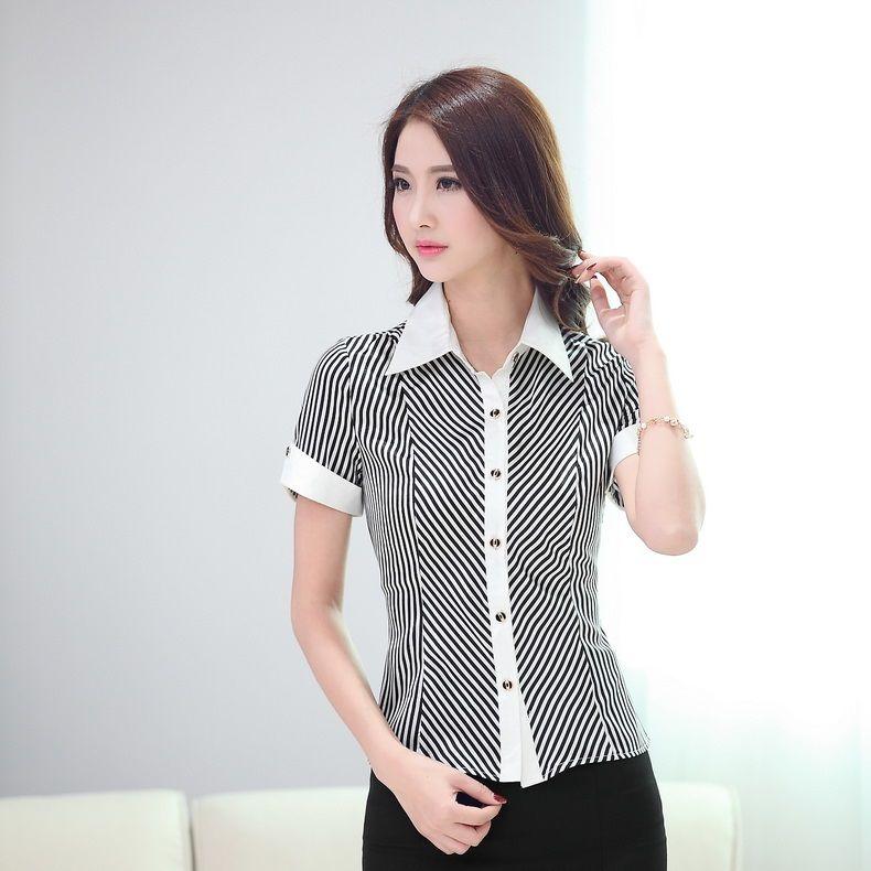 Resultado de imagen para conjuntos elegantes de pantalon y blusa juveniles