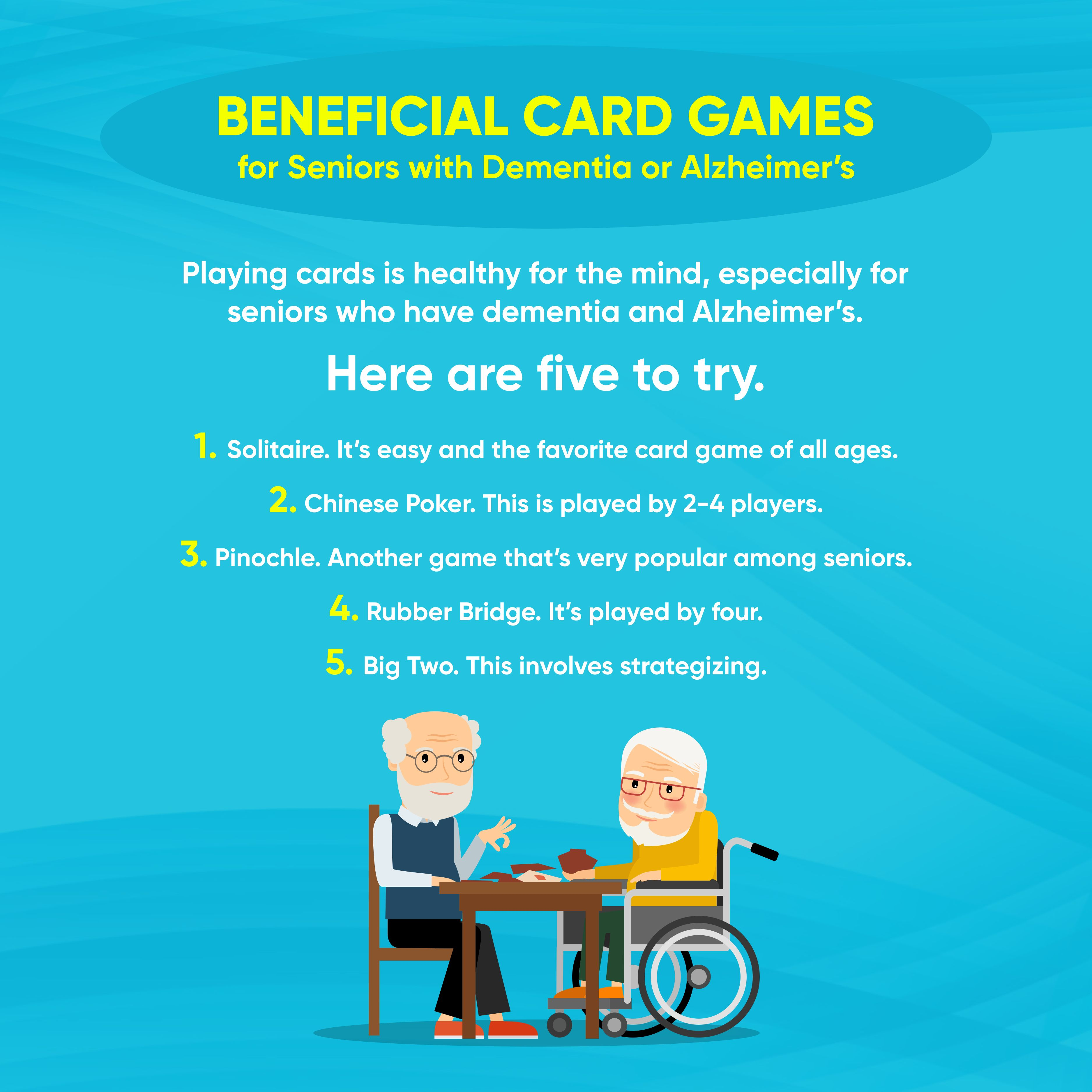 35+ Online games for seniors with dementia inspiration